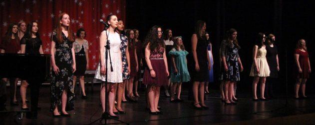 Choir Concert 51