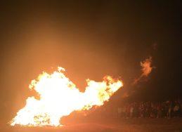 bonfire4