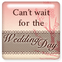Wedding Widgets