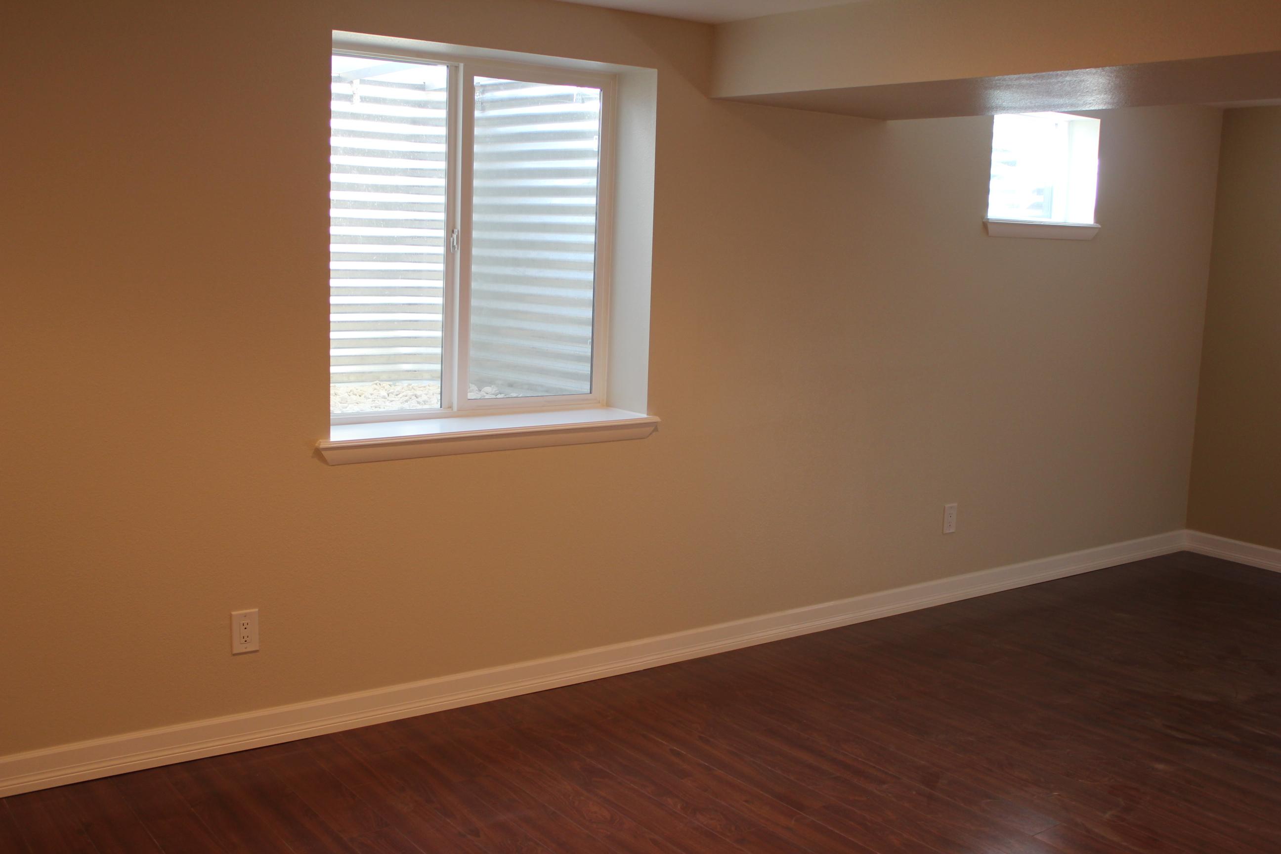 Basement Flooring Ideas For Basement Remodeling Vista