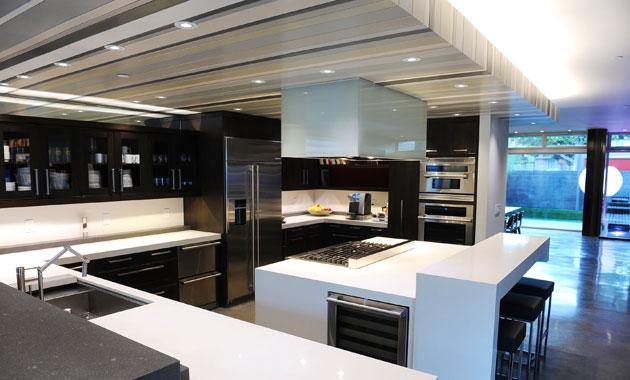Home Design Ideas Lisa Kitchen Style
