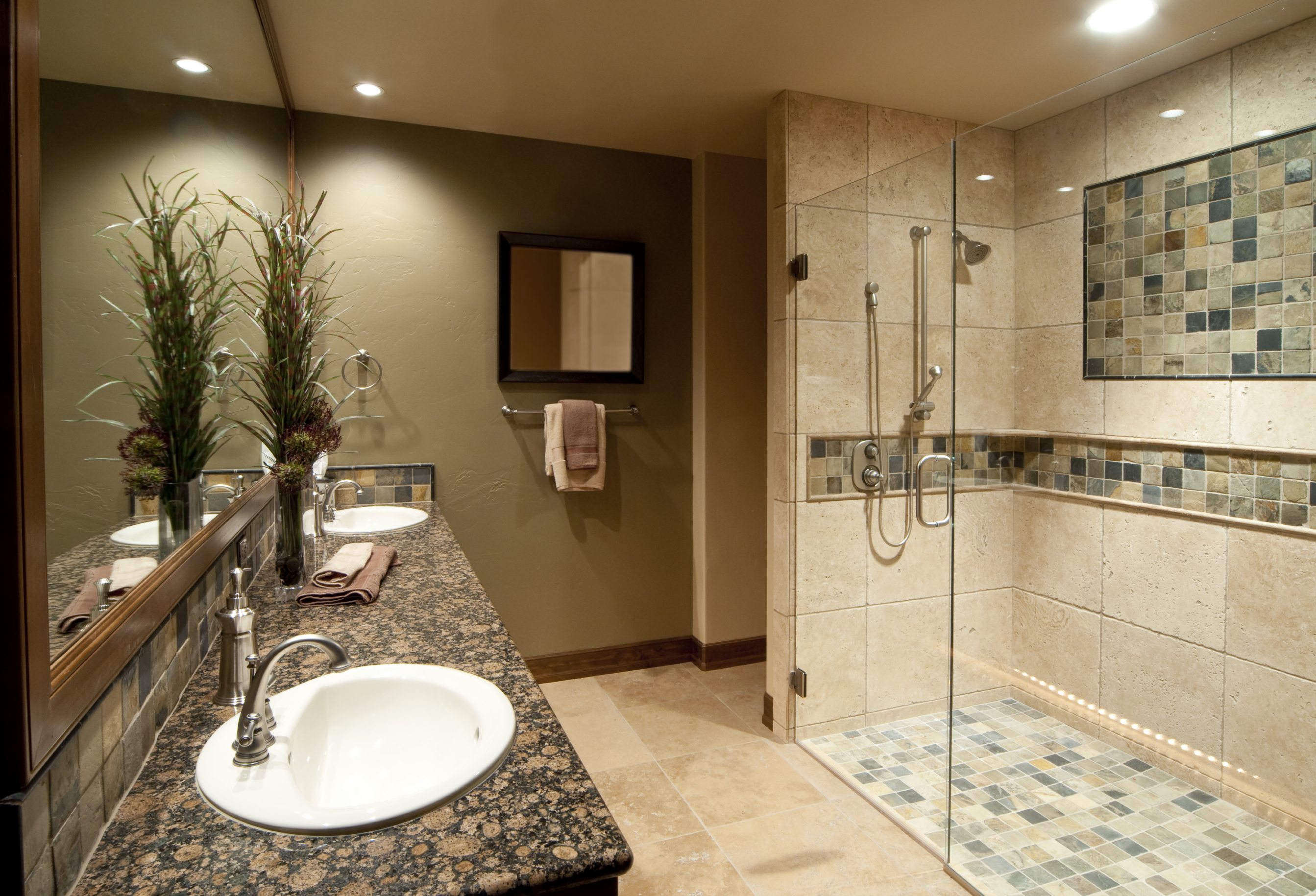Top Mistakes to Avoid in Bathroom Remodeling   Vista Remodeling Bathroom Remodeling