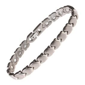Titanium Bracelet for Women
