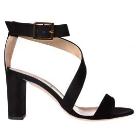 Stylish Shoe Collection