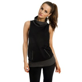 Sports Jacket For Ladies