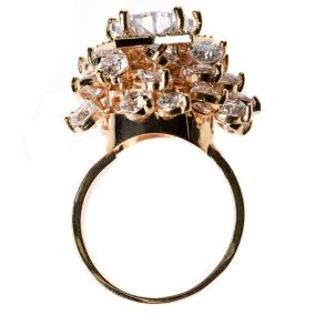Jewelry Photography - Rings