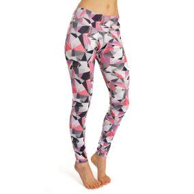 Yoga Pants For Girls