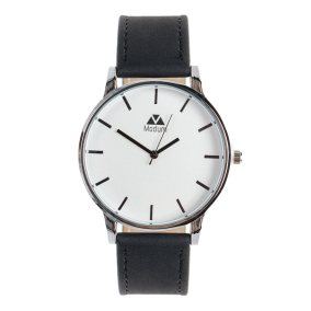 Modum Watch