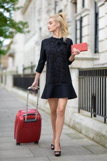 Fashion Photoshoot in London