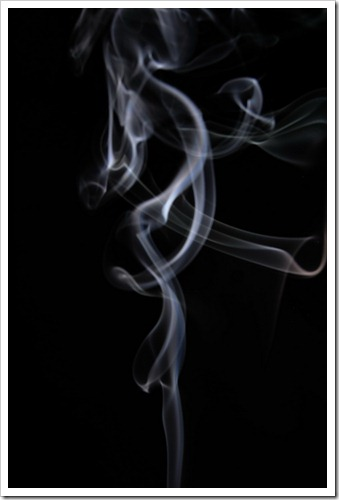 Rauch 4_Bildgröße ändern