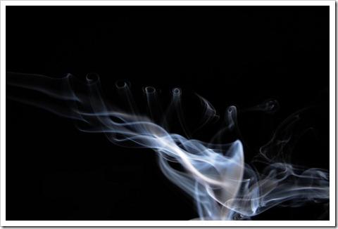 rauch 2_Bildgröße ändern
