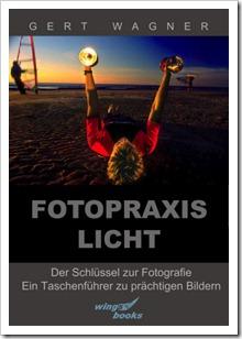 Fotopraxis Licht