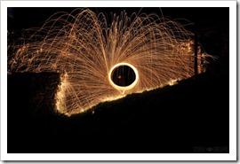 fire_lightpainting850_1
