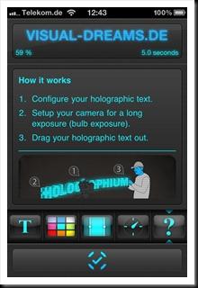 holograpium13