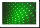 laser05