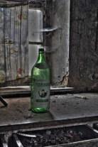 Flasche-2.jpg