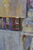 Lokschuppen-und-Rangierwerk-Coburg-043.jpg