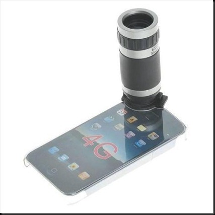 iphone-4-6x-zoom-telescope-lens-mit-crystal-back-case