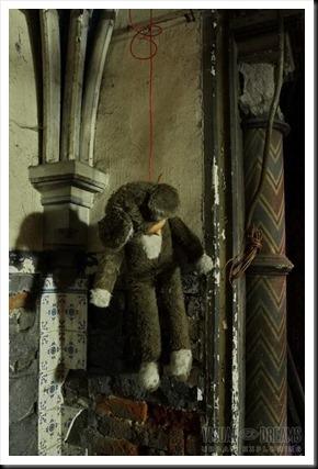 monkeydead024