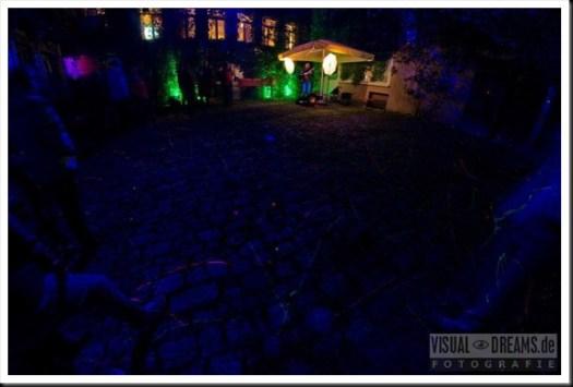 kronach11 leuchtet800_017
