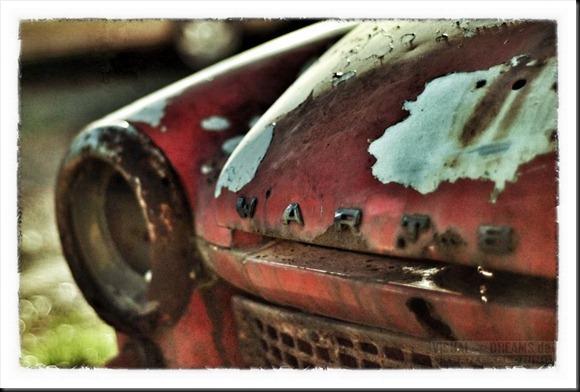 rottencars800-007