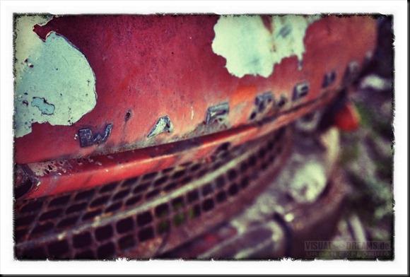 rottencars800-008