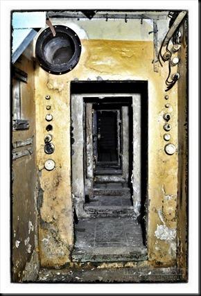 sowjet.a-bunker1-08