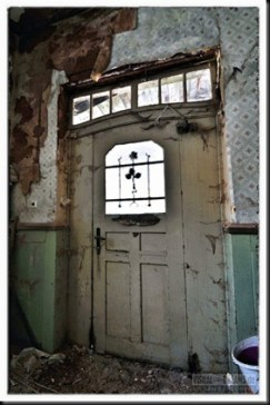 oldhouse-35_thumb.jpg