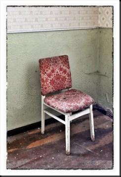 oldhouse-49_thumb.jpg