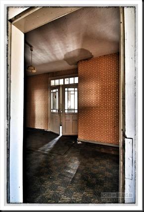 oldhouse-62_thumb.jpg