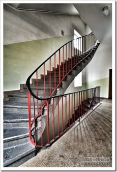 sanatoriumch_64__thumb.jpg
