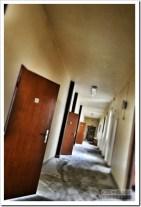 sanatoriumch_69__thumb.jpg