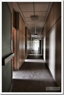 sanatoriumch_81__thumb.jpg