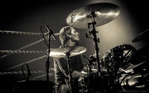 Puscifer-Concert_AB_Brussels_3926