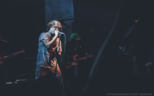 Ty_Segall-Concert_Grand_Mix_Tourcoing_4826b
