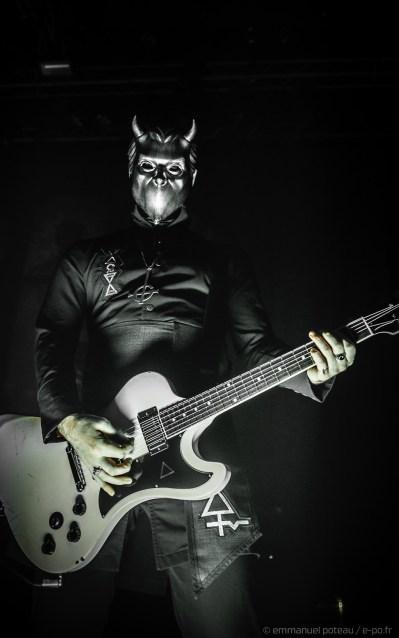 Ghost-Concert_Splendid_Lille__MG_0149