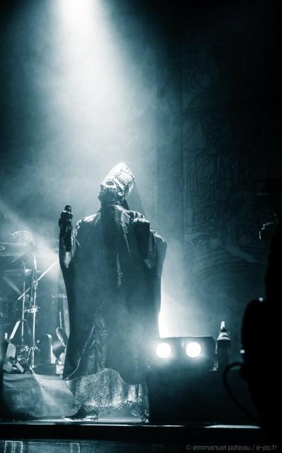 Ghost-Concert_Splendid_Lille__MG_0175