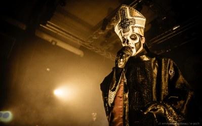 Ghost-Concert_Splendid_Lille__MG_0212