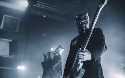 Ghost-Concert_Splendid_Lille__MG_0342