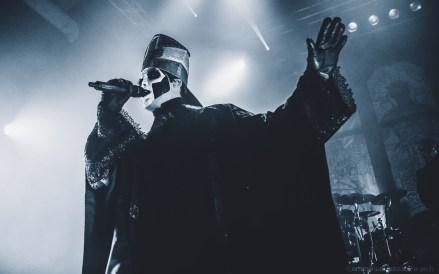 Ghost-Concert_Splendid_Lille__MG_0393