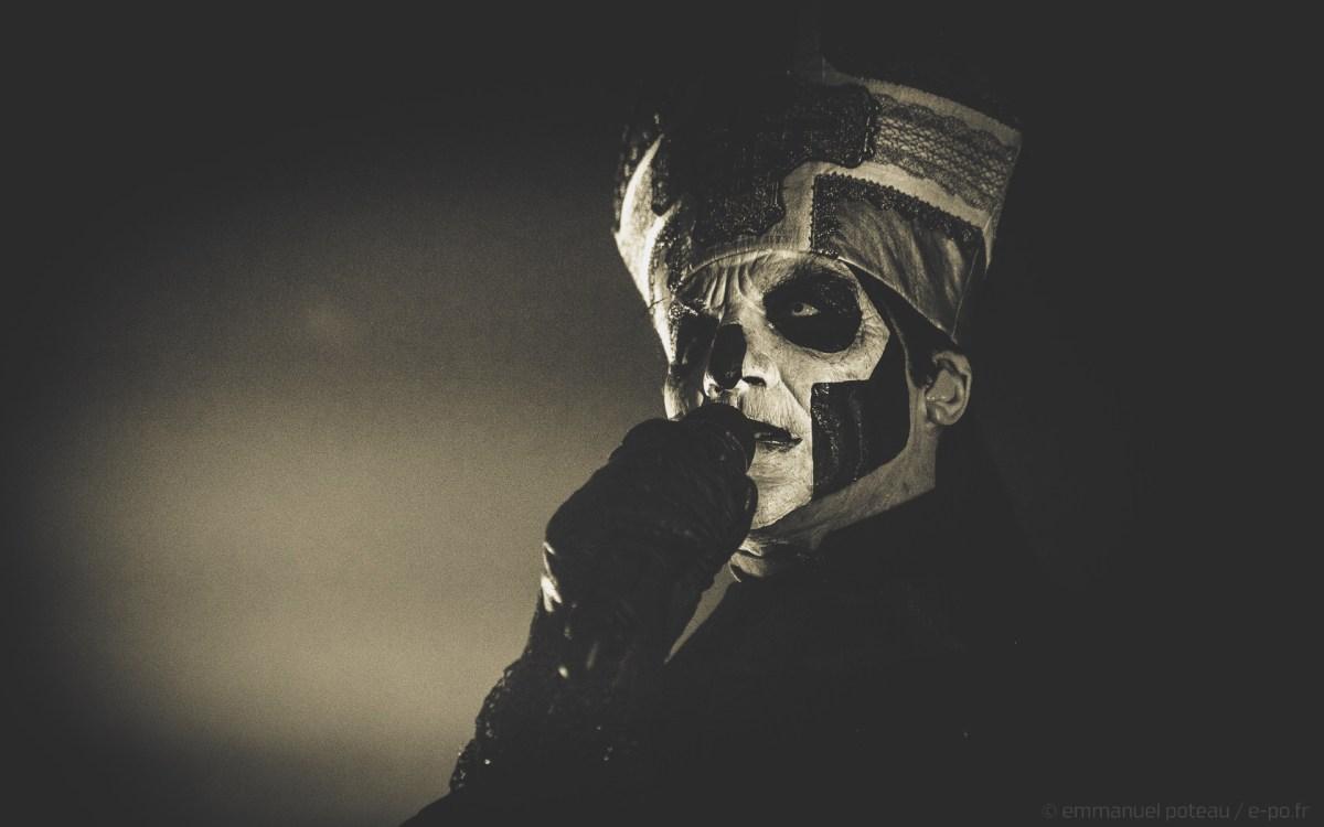 Ghost-Concert_Splendid_Lille__MG_0633