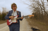 kevin morby dorothy video
