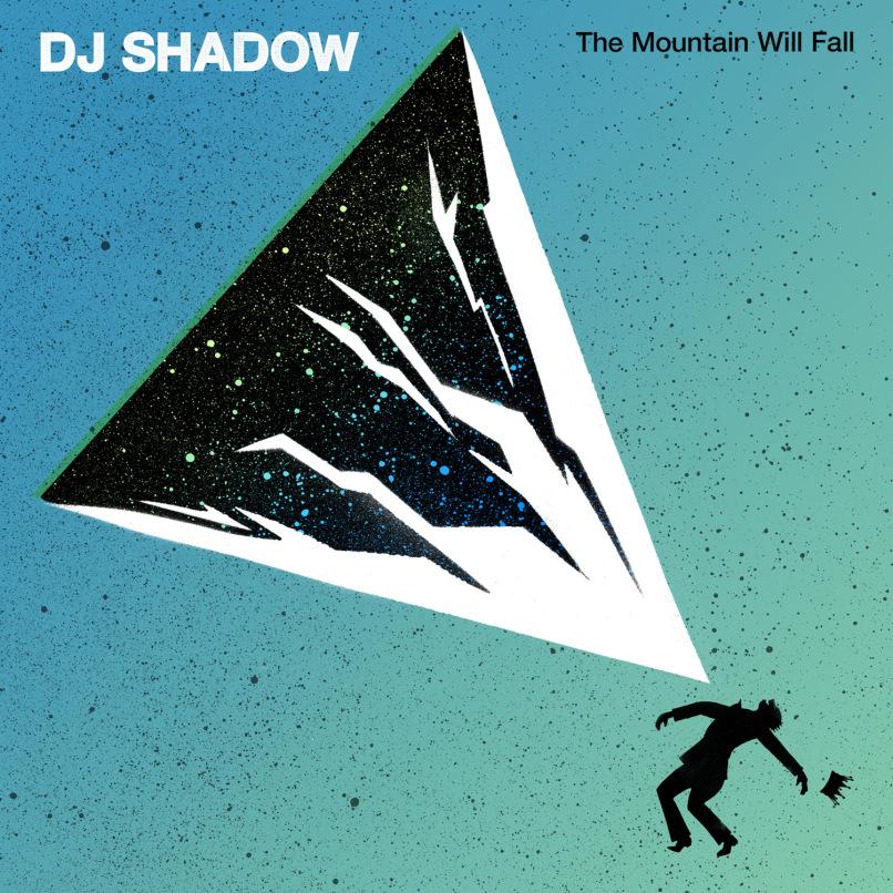dj-shadow-the-mountain-will-fall-album-run-jewels