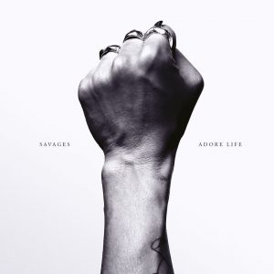 n13-Musique-Emixion-Savages