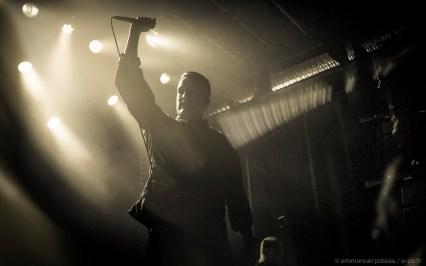 Filter-Concert_De_Kreun_-06