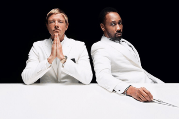 banks & steelz rza paul banks wu-tang interpol