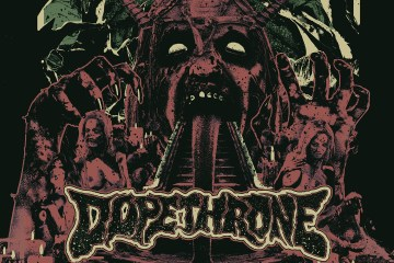 Dopethrone 1312