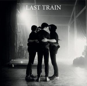 last-train-fragile