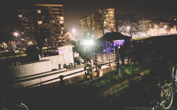 La_Peniche-Cloture_5-DJ_Set_Copains-EPO_3364