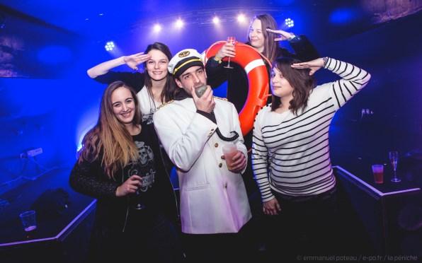 La_Peniche-Cloture_6-After_Party-EPO_5237